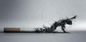 A dohányzás növeli az SPMS kialakulásának kockázatát