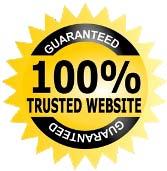 100%-os megbízhatóságot ígérő plecsni