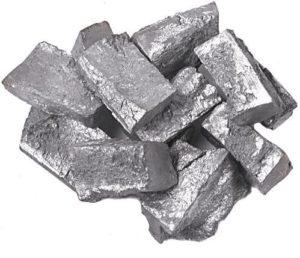 gadolínium