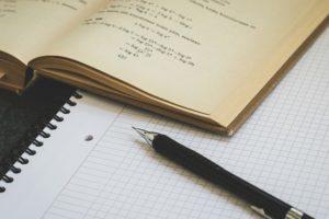 matematika tanulás