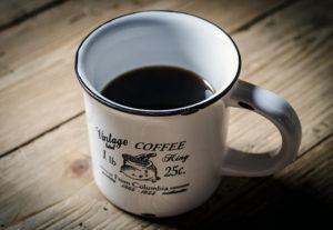 Kávéfogyasztás és sclerosis multiplex