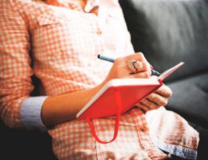 Az írás és az olvasás segít megőrizni a memóriát