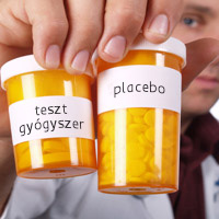 Alternatív kezelések sclerosis multiplex betegeknek