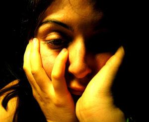 A depressziót is gyulladás okozza SM-ben?