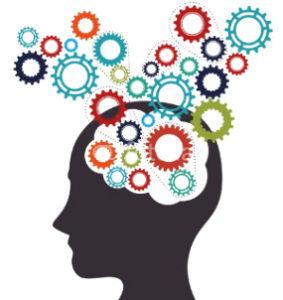A korai kognitív zavarok előrejelző értéke