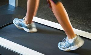 A rendszeres séta segít a sclerosis multiplex betegeknek