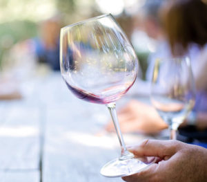 Alkohol fogyasztása sclerosis multiplex betegként