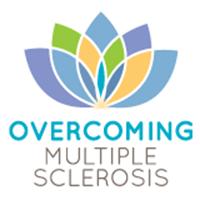 OMS program: sclerosis multiplex diéta és életmód