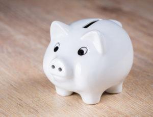 Pénzügyi felkészülés a sclerosis multiplexre