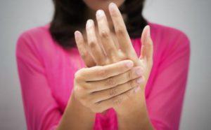 Szédülés, beszédzavar, zsibbadás: az agyvérzés tünetei