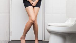 miért rángatózik a pénisz fasz erekció le
