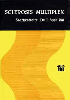 10 könyv a sclerosis multiplexről