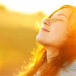 D-vitamint leginkább télen és kora tavasszal érdemes szedni