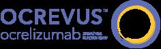 Ocrevus logója