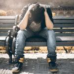 A stressz hatása sclerosis multiplexre