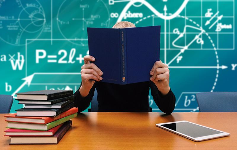 Az iskolázottság megvédhet a kognitív hanyatlástól
