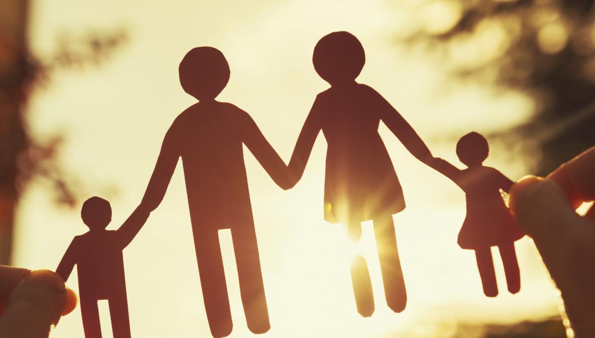 Melyik országban a legkisebb az SM családi halmozódása?