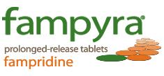 Fampyra logója