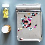 21 irányelv a sclerosis multiplex gyógyszeres kezelésében