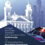 A Magyar Neurológiai Társaság III. konferenciája