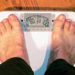Az elhízás fokozott agyszövet-pusztulással jár