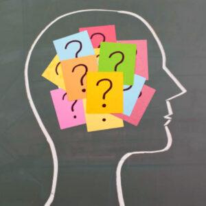 Mik azok a kognitív tünetek?