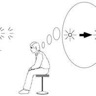 Potenciális gyorsteszt a kognitív teljesítmény ellenőrzésére