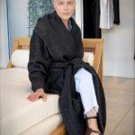 Selma Blair őssejt-terápiába kezdett