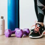 Szabad-e és érdemes-e sportolnod, amikor relapszusod van?